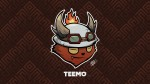 Demon Teemo Wallpaper by Skelun