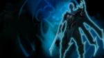 Neon Elite Talon Fanart