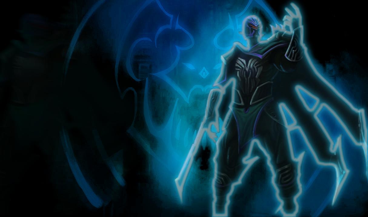 Blitzcrank - <b>League Of Legends</b> HD <b>Wallpaper</b> | 1920x1080 | ID:21967