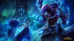 Championship Thresh Wallpaper