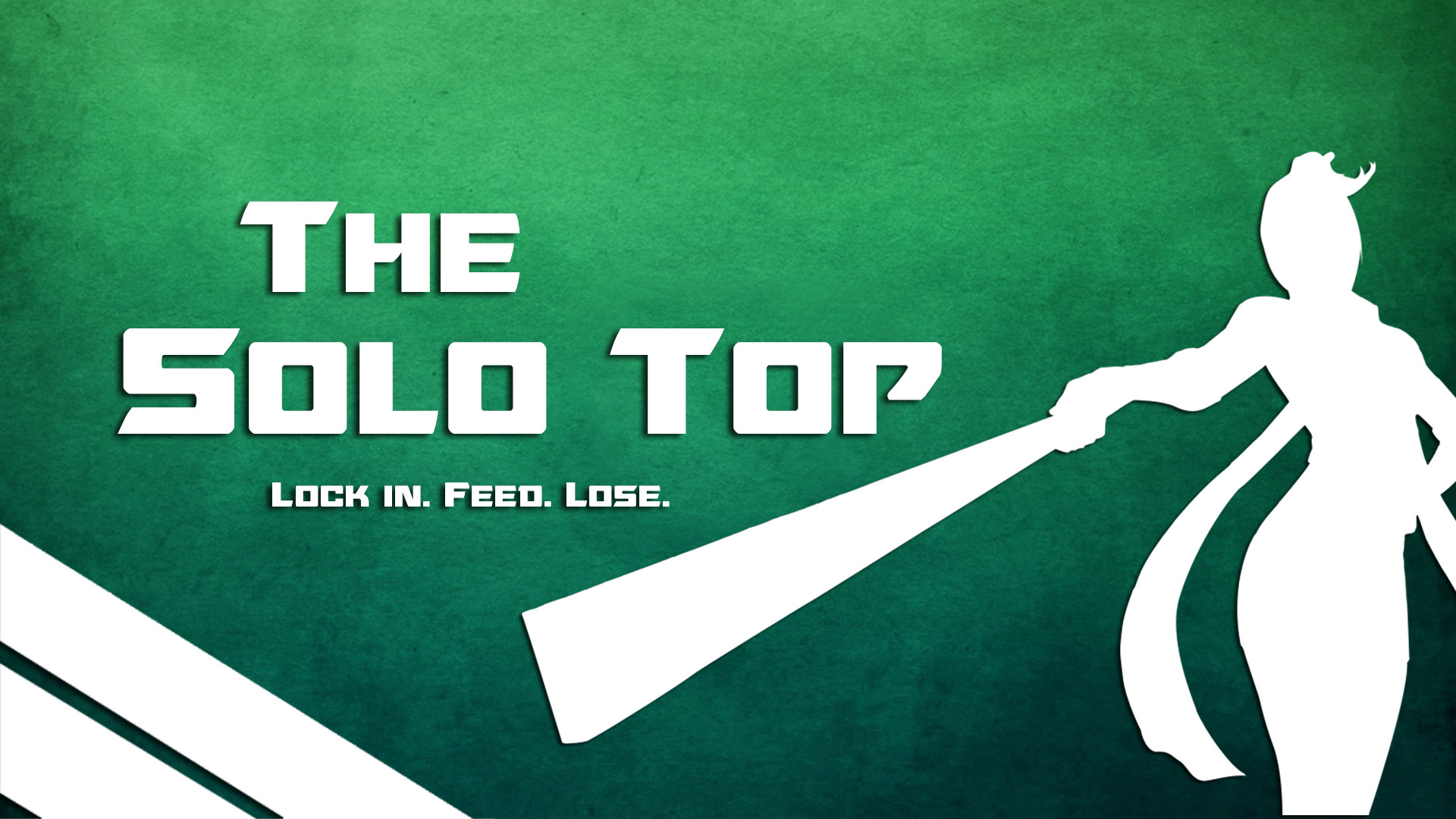 Solo Top Fiora Wallpaper League Of Legends Wallpapers