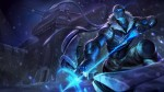 Arctic Ops Varus Splash Art