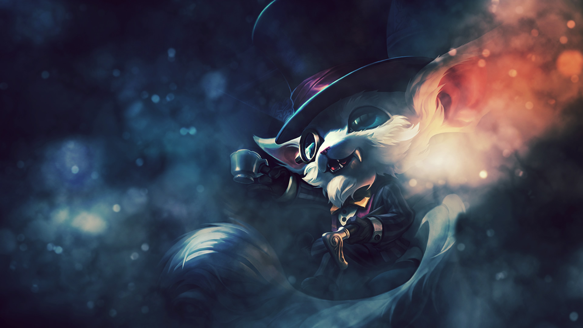 Gentleman gnar Full HD Wallpaper and Background | 1920x1080 | ID ...