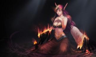 Morgana by InstantIP