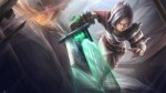 Riven wallpaper by Vegacolors