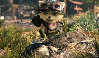 Teemo S2 Trailer Screenshot (1)