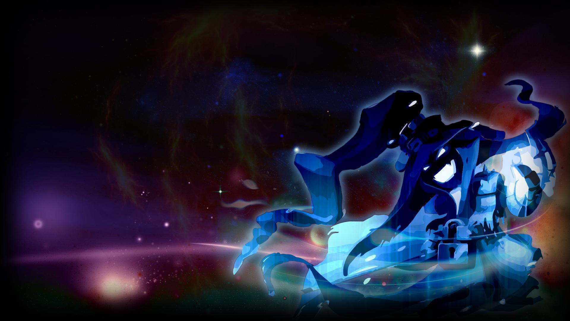 Veigar League Of Legends Wallpapers