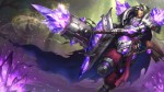 Armor Of The Fifth Age Taric Skin - Chinese